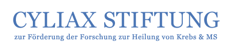 Cyliax Stiftung